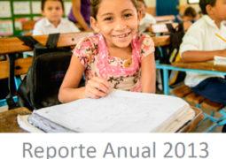 reporte-201